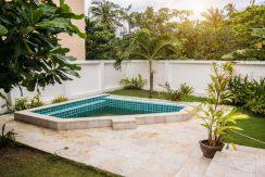 A louer villa Maenam (39)_resize