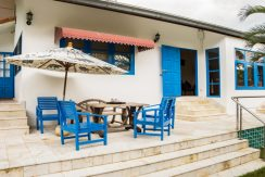 A louer villa Maenam (5)_resize