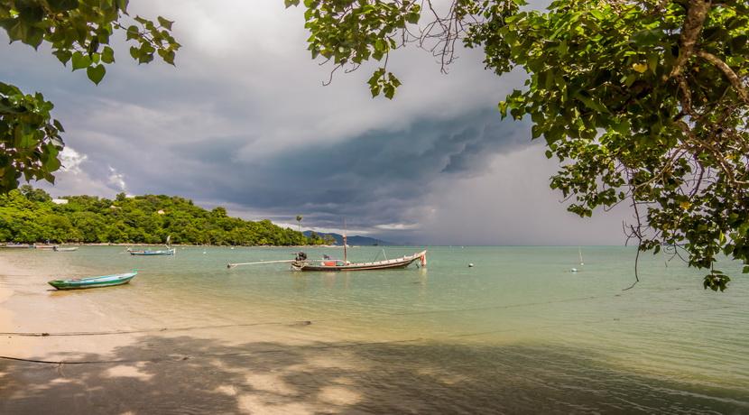 A louer villa Maenam plage (2)_resize