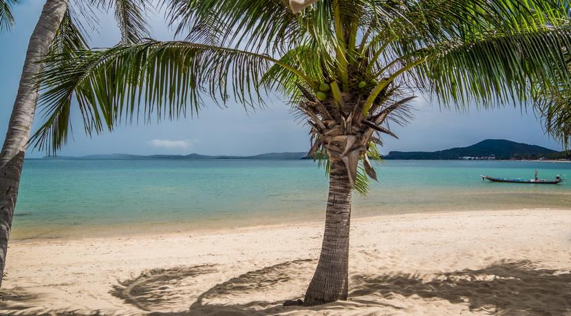 A louer villa Maenam plage (4)_resize