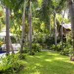 A louer villa Mango Bophut Koh Samui