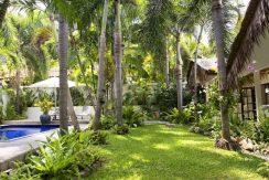 A louer villa Mango Bophut Koh Samui_resize