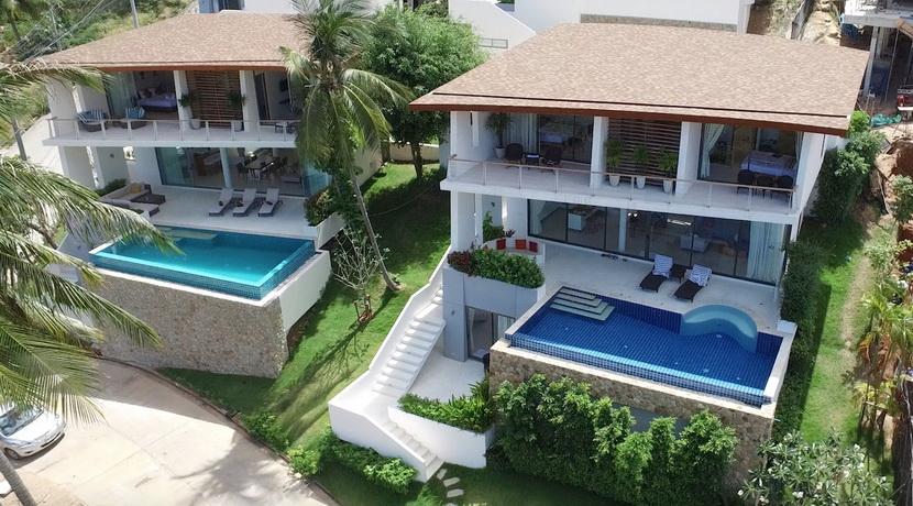 A louer villa Plai Leam (2)_resize