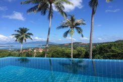 A louer villa Plai Leam_resize