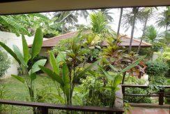 A louer villa vacances Koh Samui Choeng Mon (10)_resize
