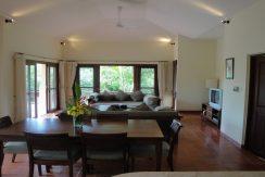 A louer villa vacances Koh Samui Choeng Mon (11)_resize