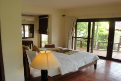 A louer villa vacances Koh Samui Choeng Mon (13)_resize