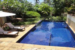 A louer villa vacances Koh Samui Choeng Mon (2)_resize
