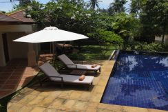 A louer villa vacances Koh Samui Choeng Mon (4)_resize