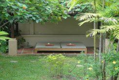 A louer villa vacances Koh Samui Choeng Mon (7)_resize