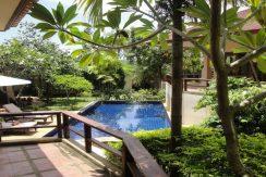 A louer villa vacances Koh Samui Villa Mankoot_resize
