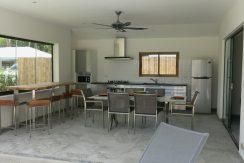A louer villas Maenam Koh Samui cuisine (2)_resize
