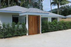 A louer villas Maenam Koh Samui entree (2)_resize