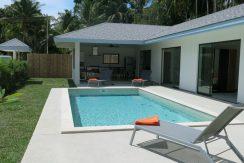 A louer villas Maenam Koh Samui piscine (2)_resize