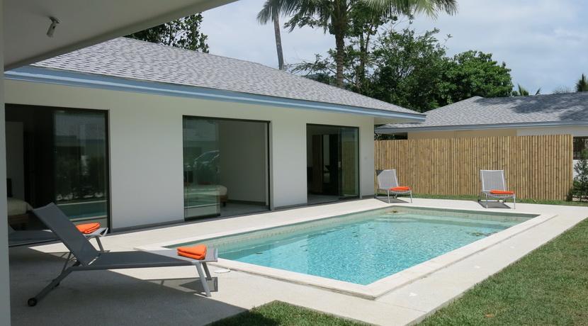 A louer villas Maenam Koh Samui piscine (3)_resize