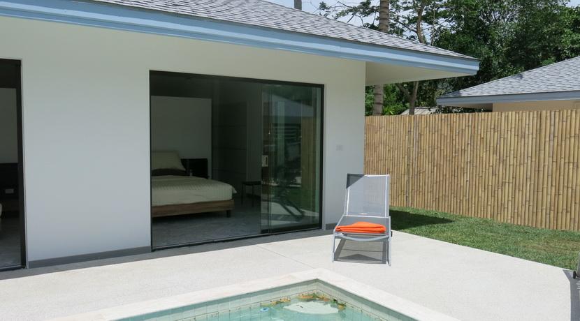 A louer villas Maenam Koh Samui piscine (4)_resize