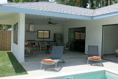 A louer villas Maenam Koh Samui piscine (5)_resize