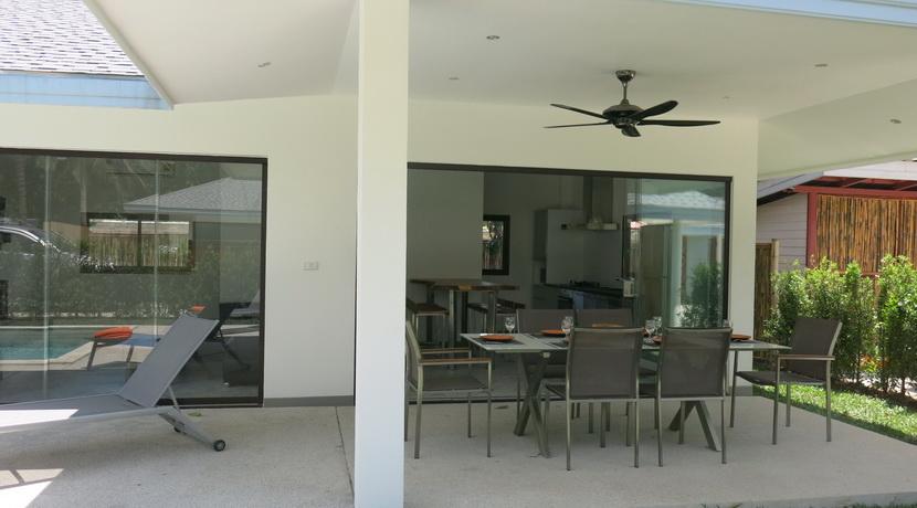 A louer villas Maenam Koh Samui sala (4)_resize