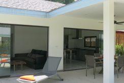 A louer villas Maenam Koh Samui sala (5)_resize