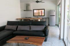 A louer villas Maenam Koh Samui sala salon_resize
