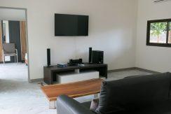 A louer villas Maenam Koh Samui salon (2)_resize