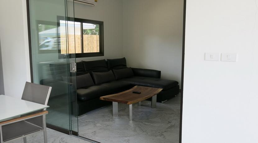 A louer villas Maenam Koh Samui salon_resize