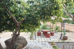 A vendre Bangrak Koh Samui villa 3 chambres