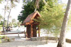 A vendre Koh Phangan Ban Tai (2)_resize