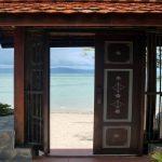 A vendre Koh Phangan Ban Tai 3 villas