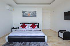 A vendre Koh Samui villa (15)_resize