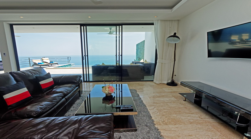 A vendre Koh Samui villa (26)_resize
