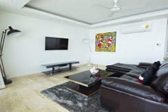 A vendre Koh Samui villa (27)_resize