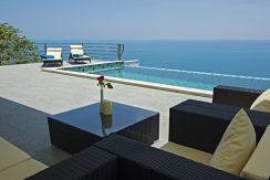 A vendre Koh Samui villa (28)_resize