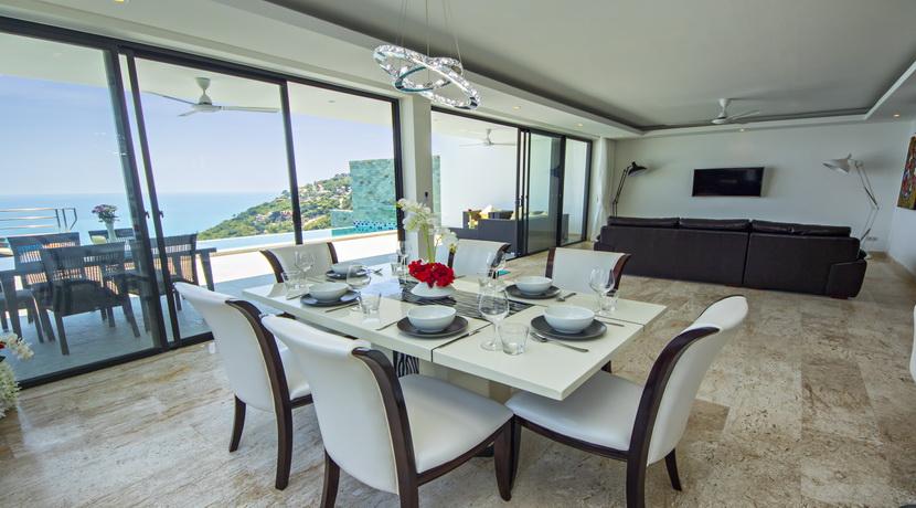 A vendre Koh Samui villa (29)_resize