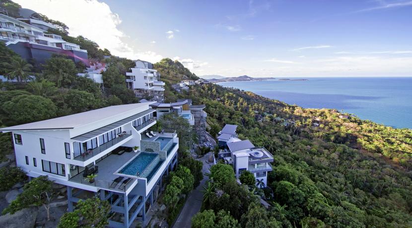 A vendre Koh Samui villa (2)_resize