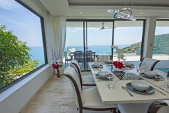 A vendre Koh Samui villa (30)_resize