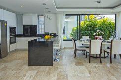 A vendre Koh Samui villa (31)_resize