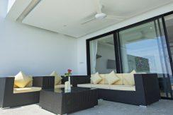 A vendre Koh Samui villa (33)_resize