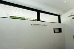 A vendre Koh Samui villa (37)_resize