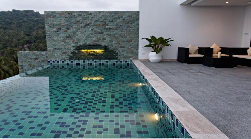 A vendre Koh Samui villa (38)_resize