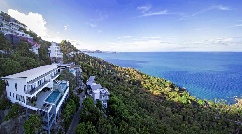 A vendre Koh Samui villa (3)_resize