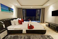 A vendre Koh Samui villa (44)_resize