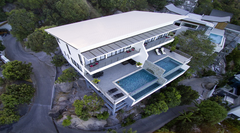 A vendre Koh Samui villa (48)_resize
