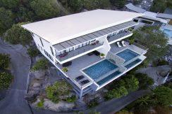 A vendre Koh Samui villa (4)_resize