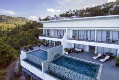 A vendre Koh Samui villa (50)_resize