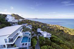 A vendre Koh Samui villa (5)_resize