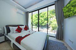 A vendre Koh Samui villa (6)_resize