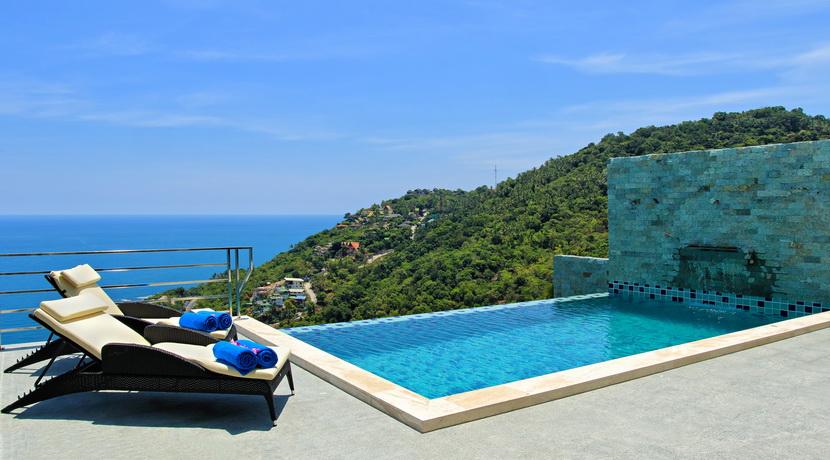 A vendre Koh Samui villa (8)_resize
