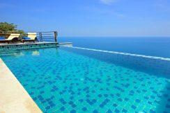 A vendre Koh Samui villa Chaweng Noi_resize
