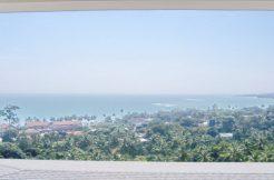A vendre condo Koh Samui Lamai